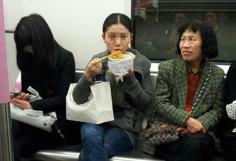 Японские рестораны