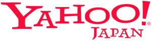 yahoo_logo[1]