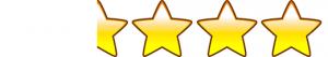 3+star
